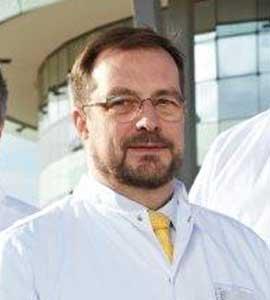 دکتر الولف